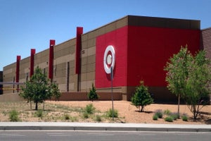 Warehouse Workers Accuse Target of Not Paying Overtime, File Lawsuit