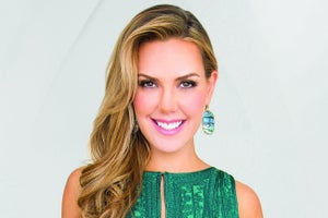 From an Extra Bedroom to 20 Stores and Counting: How Kendra Scott Created a Multimillion-Dollar Jewelry Empire