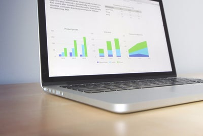 4 Marketing Analytics Tools That Are Shaping the Industry