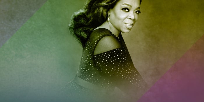 Protect Your Brand, Oprah Style: 5 Legal Strategies She Uses (And You Should, Too)