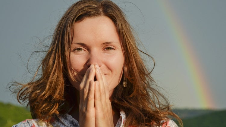 7 Ways You Can Lead a Simple, Happy Life