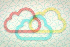 3 Reasons HR in the Cloud Just Makes Sense