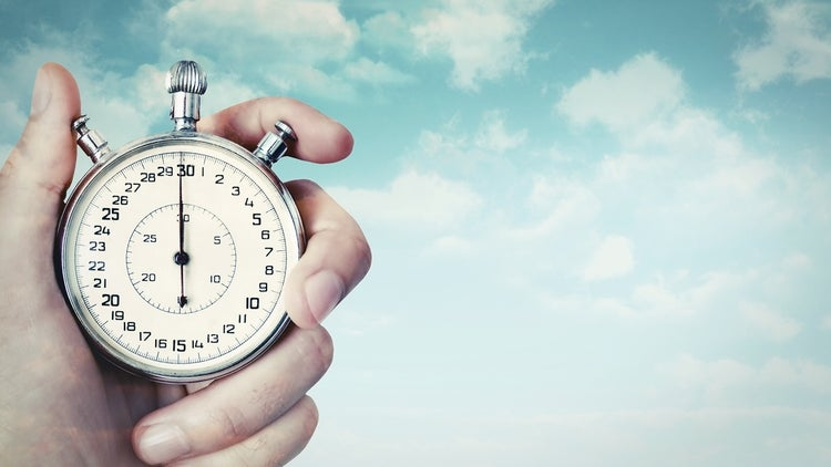 7 Ways to Maximize Downtime