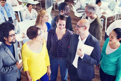 6 Benefits for You and Your Community From Supporting Local Entreprene...