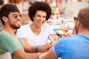 3 Reasons You Should Be Hanging Out With Your Target Audience