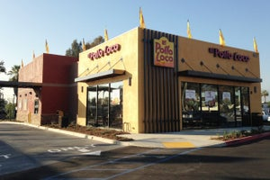 How El Pollo Loco Churns Out New Menu Items Crazy Fast
