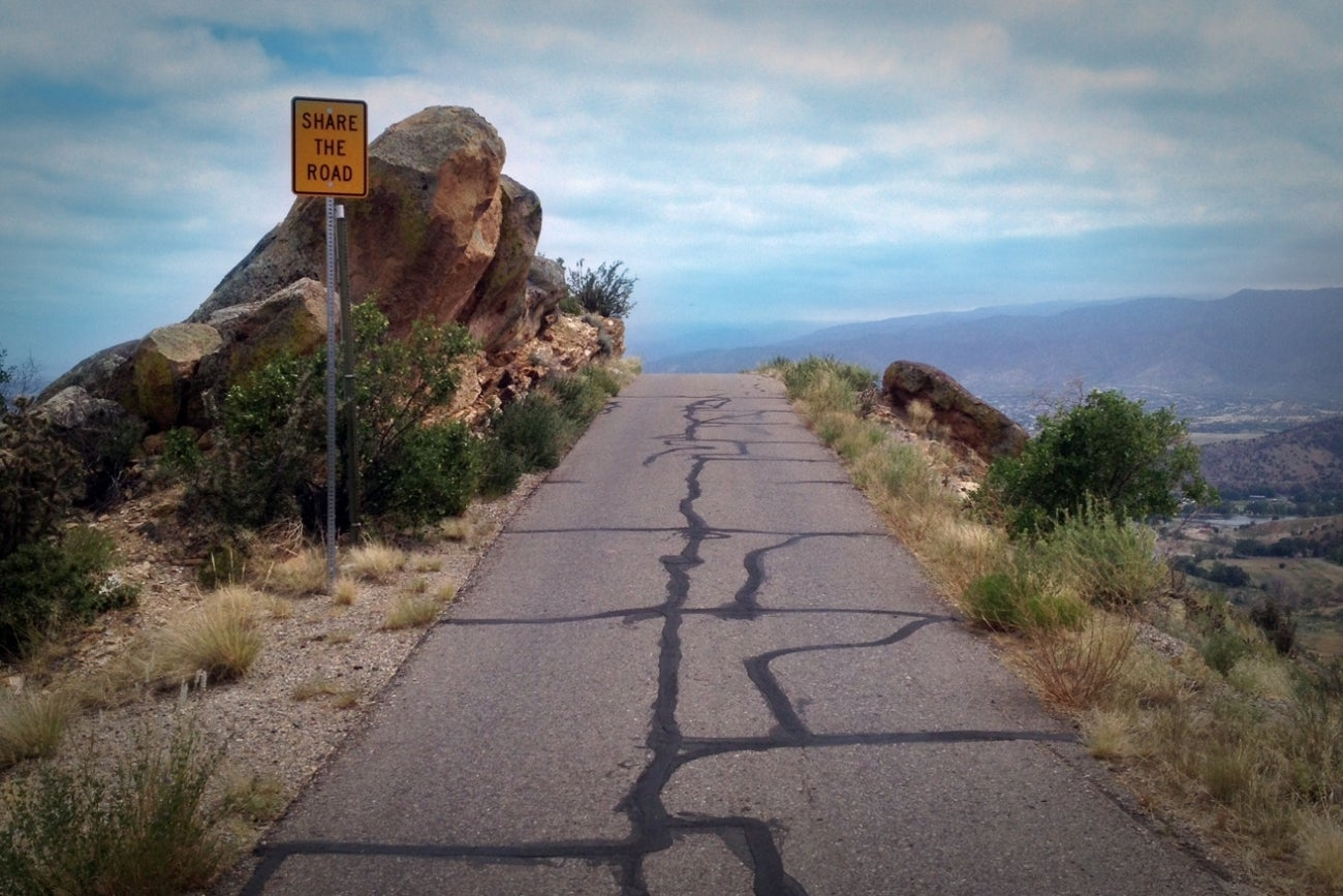 6 Signs You Are Not Ready for Entrepreneurship At The Roads End