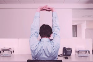 What's Happened to Employee Wellness? Why Are Employers So Suspicious?