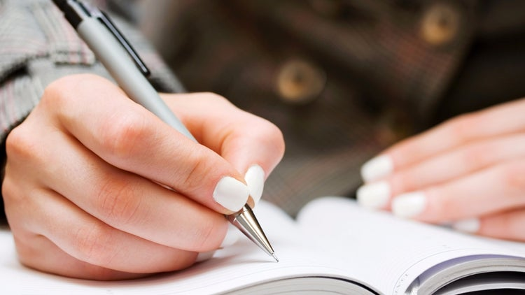 How Writing Regularly Can Boost Your Creativity and Clarity