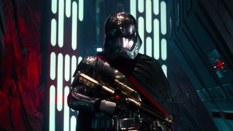 What Small Business Can Learn From Force of the Star Wars Marketing Blitz