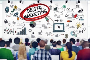 5 Subtle But Effective Digital Marketing Strategies