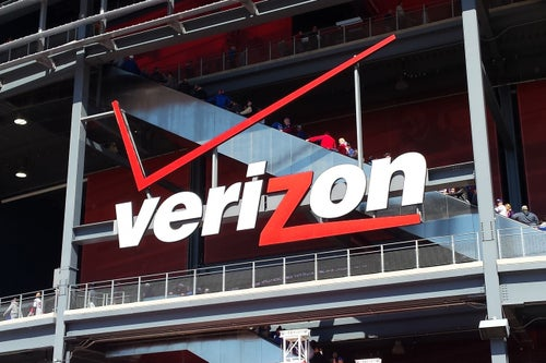 Verizon to Offer Custom Pay TV Bundles