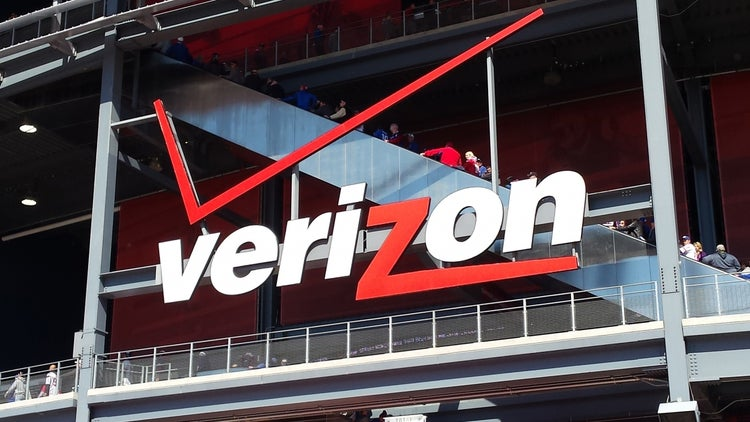 Verizon Hacked, With Data of 1.5 Million Customers Stolen