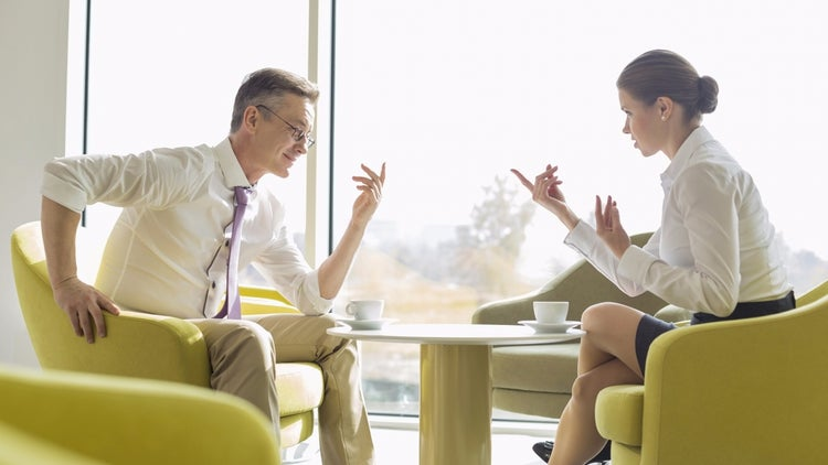 7 Factors You Can Address to Boost Trust in Your Business Relationships