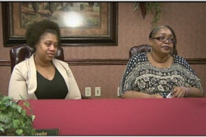 Adopted Woman Seeking Birth Mother Discovers They've Been Co-Workers for 4 Years
