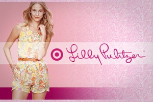 What Brands Can Learn From Lilly Pulitzer and Target's Sold-Out Collaboration