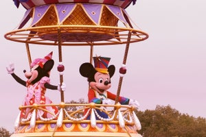 2 Key Lessons From Disney That Help on Kickstarter and in Business