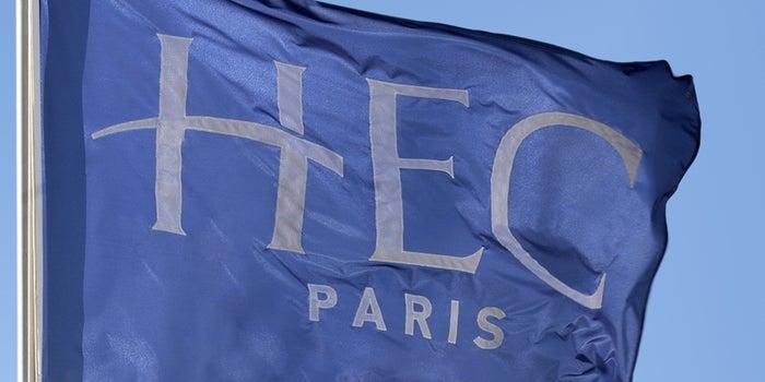 Educating Execs: HEC Paris in Qatar
