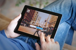 5 Tricks for Growing Your Audience and Business on LinkedIn