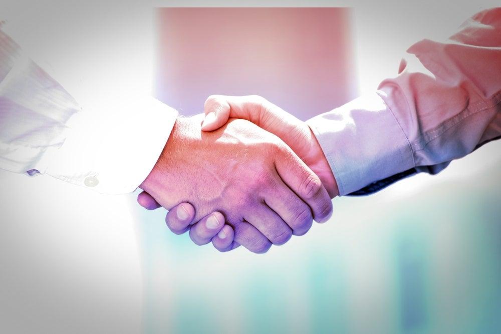 Don't rush into partnership