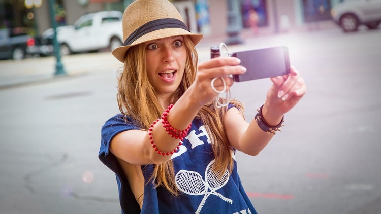 Mastercard Is Expanding Its 'Selfie Pay' Capabilities