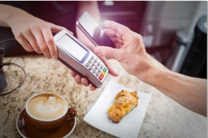 Why Mobile Payments Aren't Gaining Traction With Small Businesses