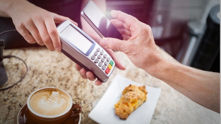 5 Features To Look For While Selecting The Right E-payment Model