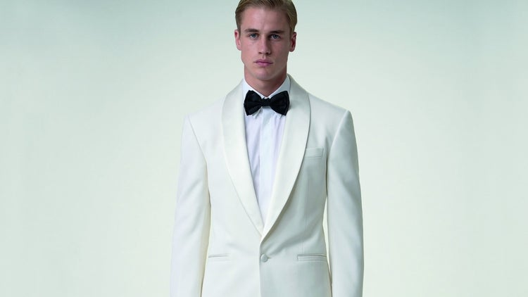 Look Great -- For All Occasions -- On an Entrepreneur's Budget