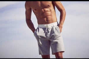 Abercrombie & Fitch to Ditch Sleazy Hot Clerk Policy and Trademark Sexy Abs