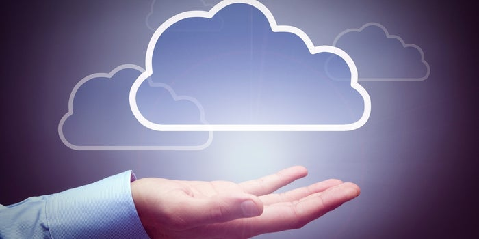 3 Benefits of Cloud-Based Accounting Tools for Small-Business Owners