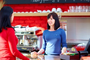 7 Essentials of Great Customer Service