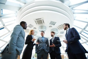 4 Ways to Proactively Shift Your Culture Before You Outgrow It