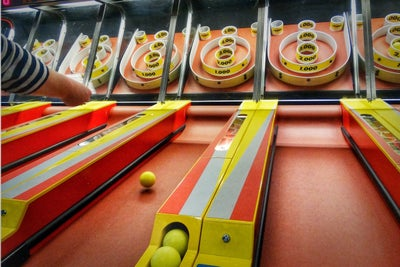 How Gamification Is Engaging Customers and Employees Alike