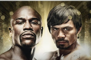 Knockout Personal Branding Strategies From Mayweather and Pacquiao