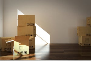 Relocating Your Company? Don't Make These 10 Moving Mistakes.