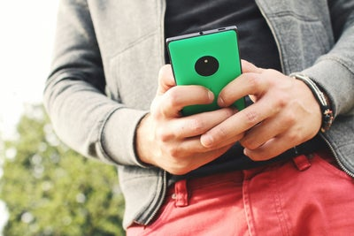 Planning Your Mobile Marketing Strategy