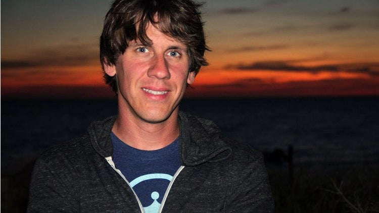 Foursquare's Dennis Crowley on Shutting Out the Noise