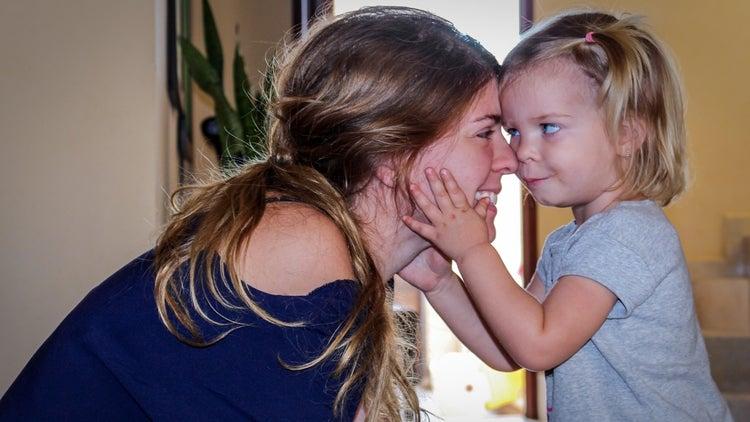 When Choosing Vendors, Entrepreneurs Should Trust Their Parental Instincts