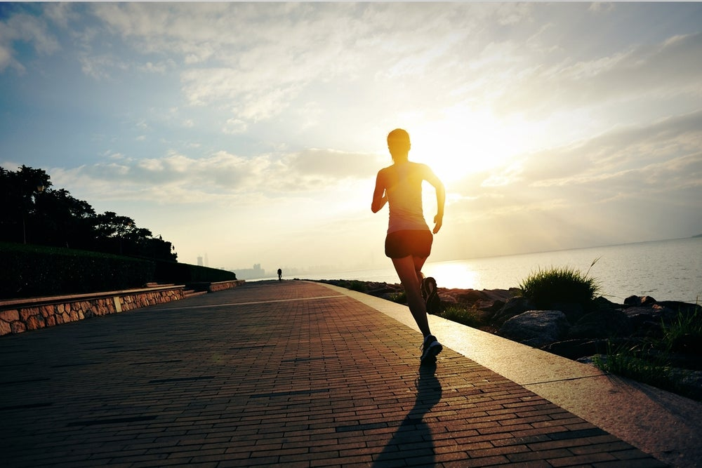 7 Ways to Gain Self Discipline and Strive Towards Greatness