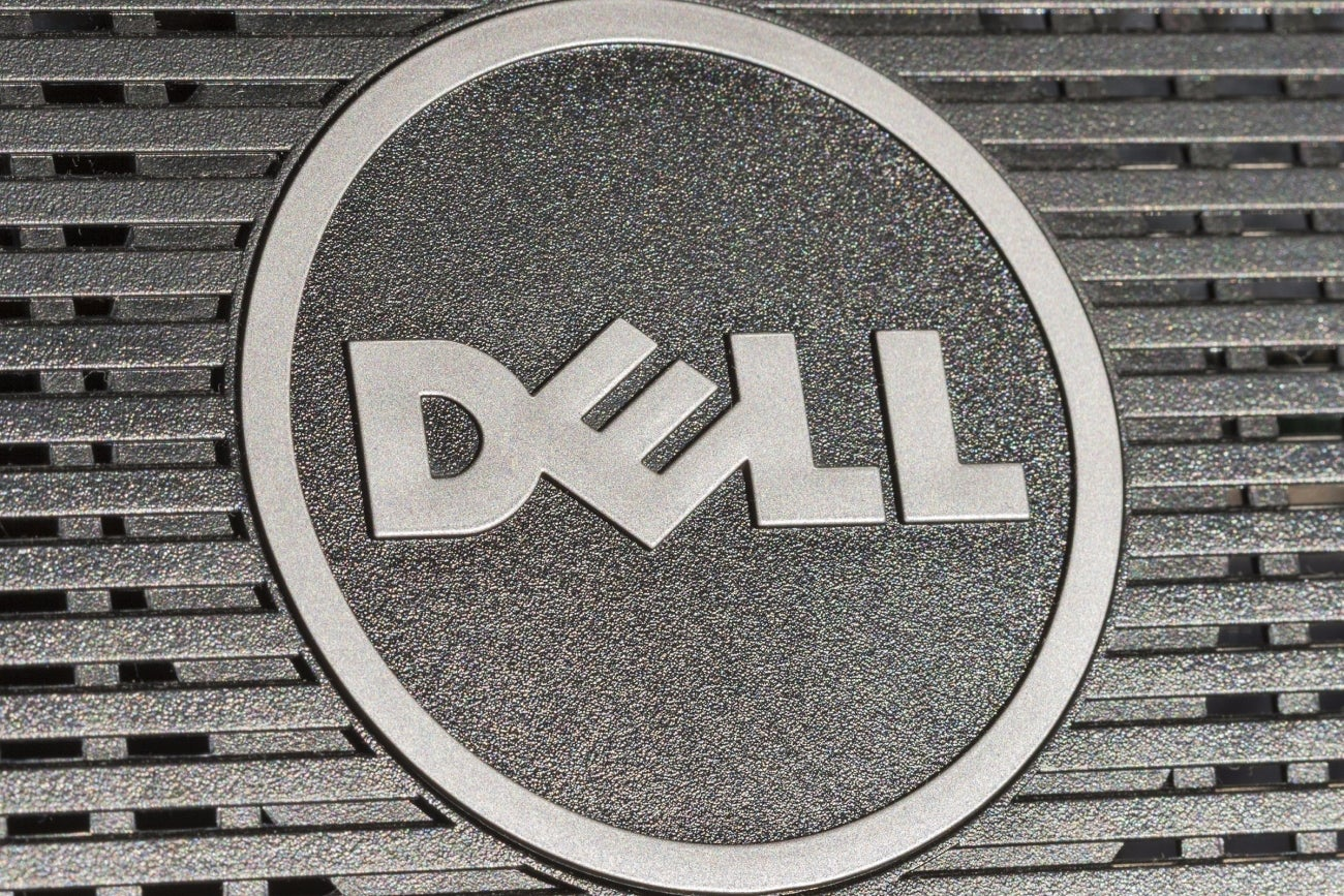 3 decades of dell from dorm room inspiration to multi billion 3 decades of dell from dorm room inspiration to multi billion dollar acquisition buycottarizona