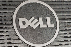 3 Decades of Dell: From Dorm Room Inspiration to Multi-Billion Dollar Acquisition