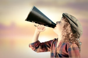 Cutting Through the Noise: A Guide to Messaging in an Age of Marketing Saturation