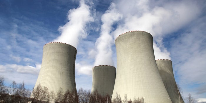 Jordan Plans To Go Nuclear With Russian Rosatom