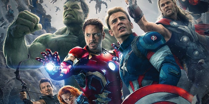 5 Strategies the Avengers Can Teach You for Bringing Out Your Team's Best