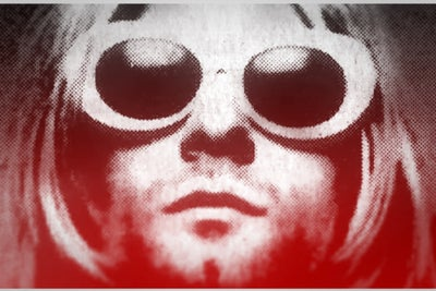 What Accidentally Buying Kurt Cobain's First House Taught Me