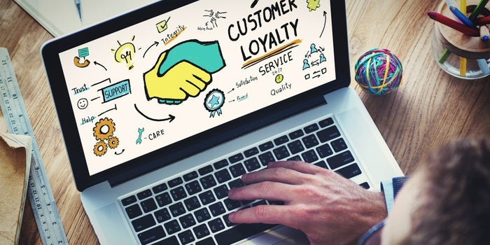 The Top 7 Customer Retention Tips for Today's Data-Driven Marketers