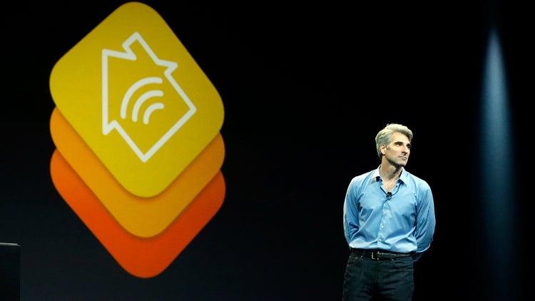 Apple Delays HomeKit Launch