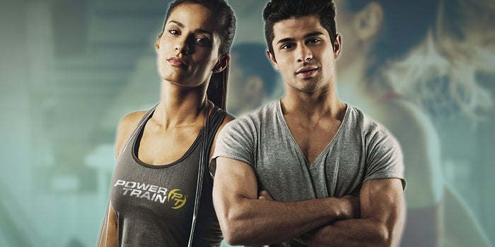 A Former Athlete Spills on Opening a Fitness Franchise