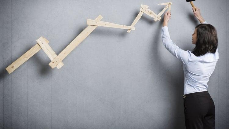 5 Ways to Help Yourself Grow Professionally