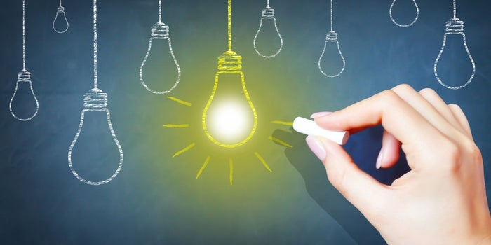 How to Grow From Great Idea to Profitable Business in 3 Steps